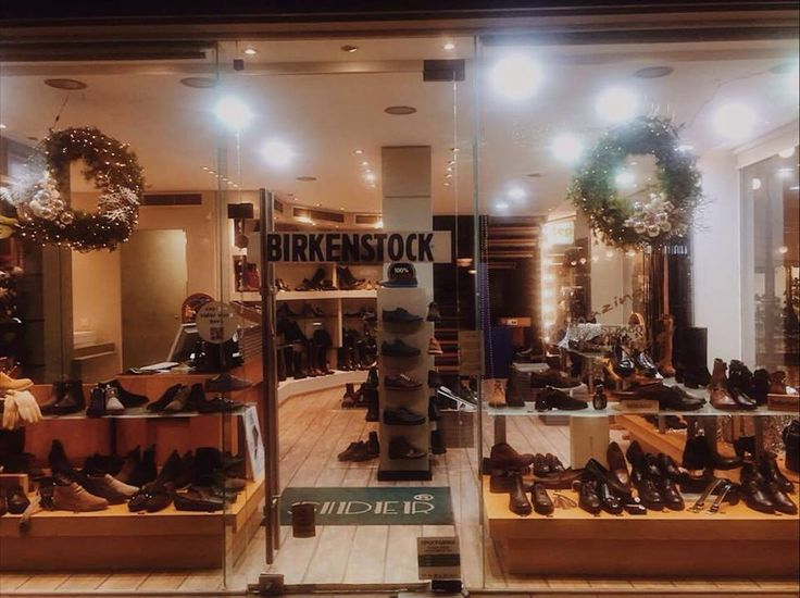 Amazing X〽️as from @sider_stores 🎄🌲 #ChristmasWindows #ChristmasTime #sidervaluablesteps #chalandristore