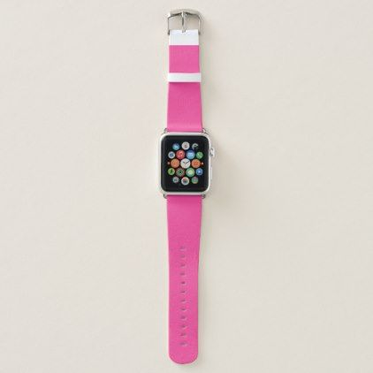 #88.JPG APPLE WATCH BAND - #elegant #gifts #stylish #giftideas #custom