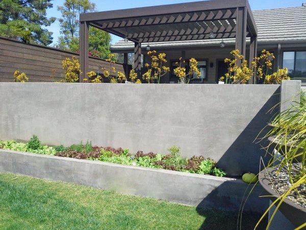 Pin On Backyard Project
