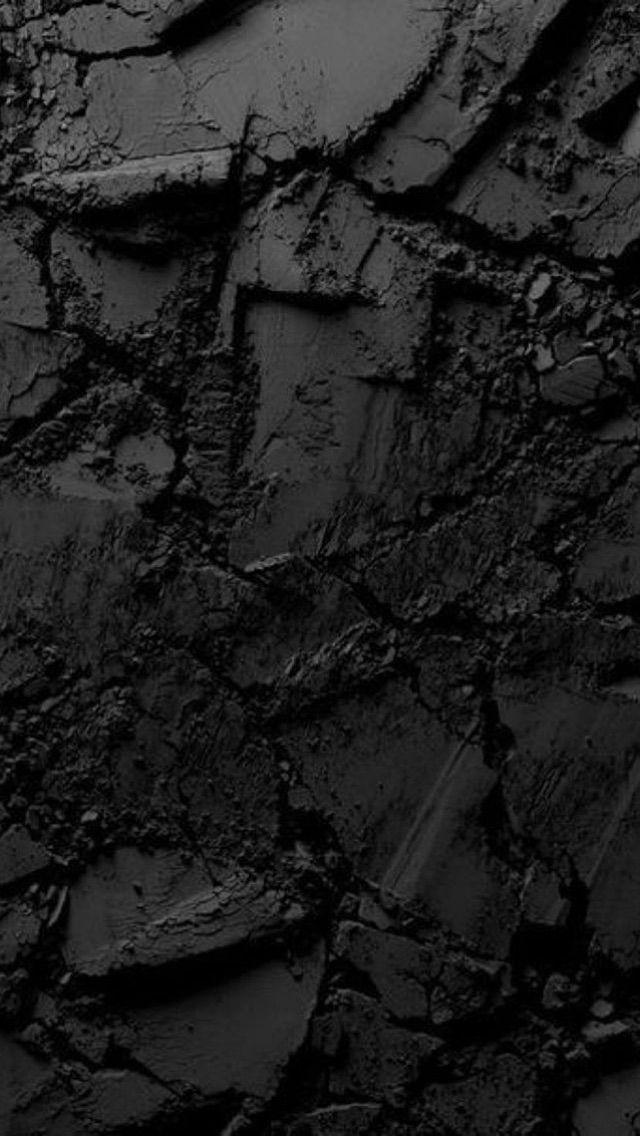 Download 950+ Wallpaper Black Pinterest Terbaik