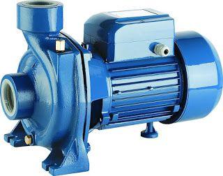 Pumps & Generators in Bangalore: Water Pump Motors in Bangalore
