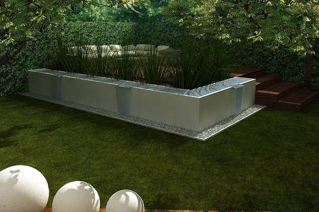 perfect garden.: 57. Trendy ogrodnicze na 2016 rok.