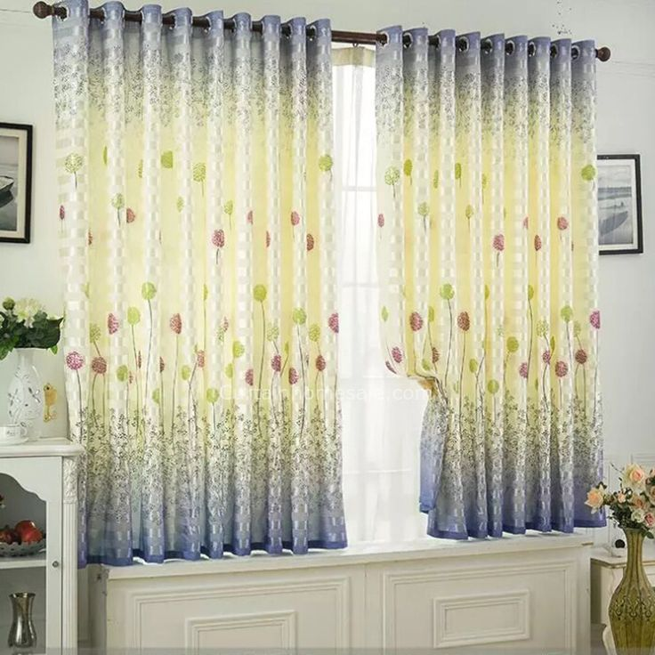 Best 25 Short Window Curtains Ideas On Pinterest Small