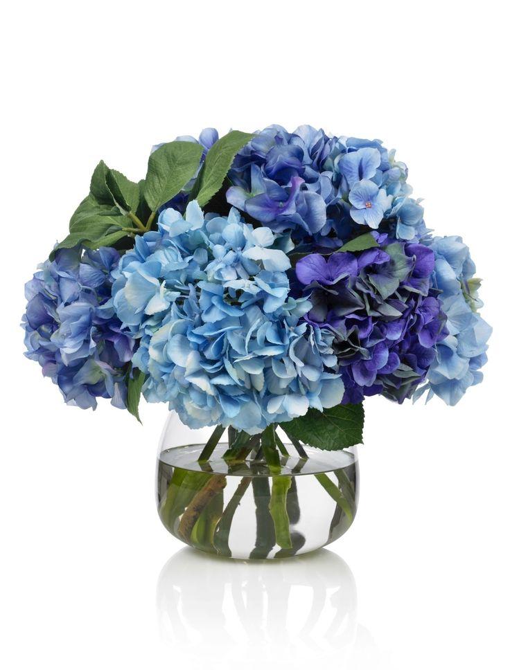 25 melhores ideias sobre flores para casamento bonitas e for Plantas baratas