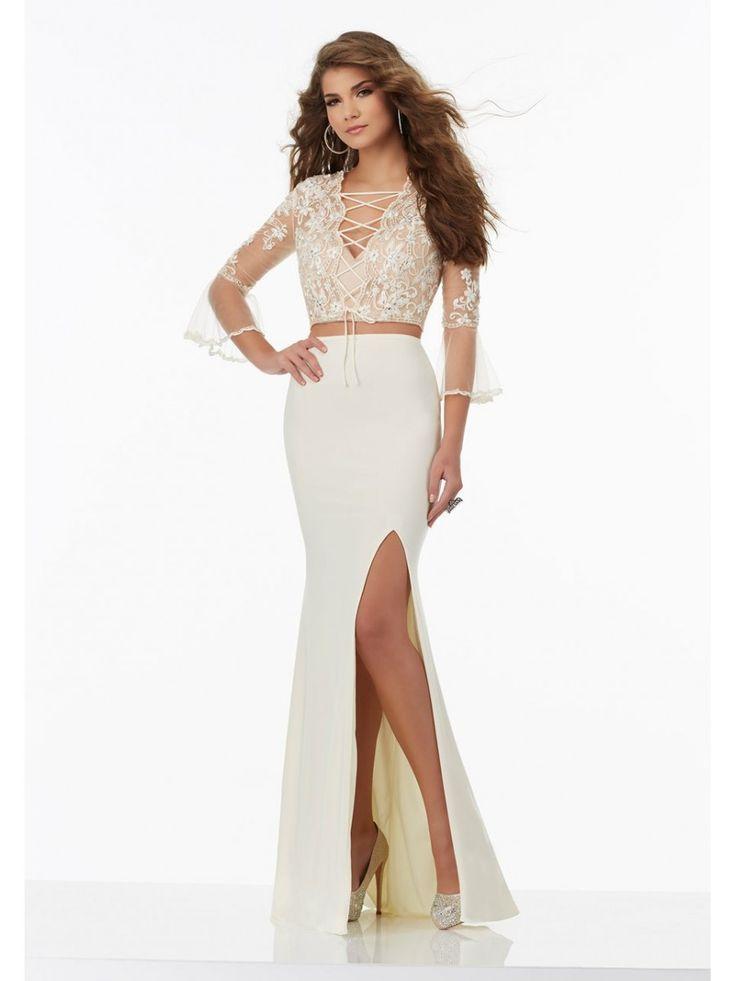 Attractive Prom Dresses Logan Utah Motif - Wedding Dress Ideas ...