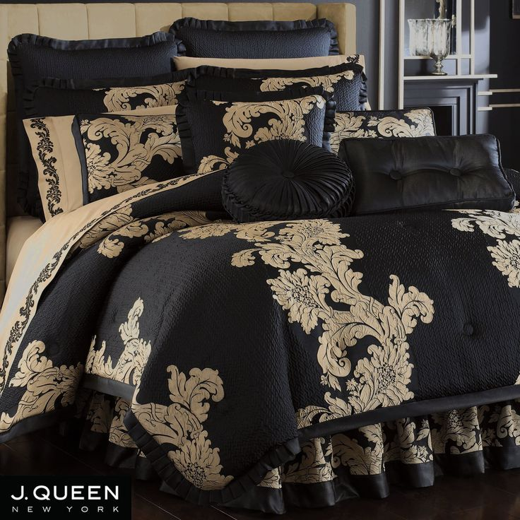 210 Best Images About *~*~* Comforter Sets Oh Yes *~*~* On