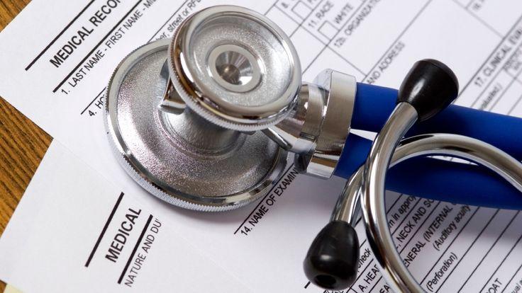 #Sudbury doctor weighs in on medical association's mass resignation - CBC.ca: CBC.ca Sudbury doctor weighs in on medical association's mass…