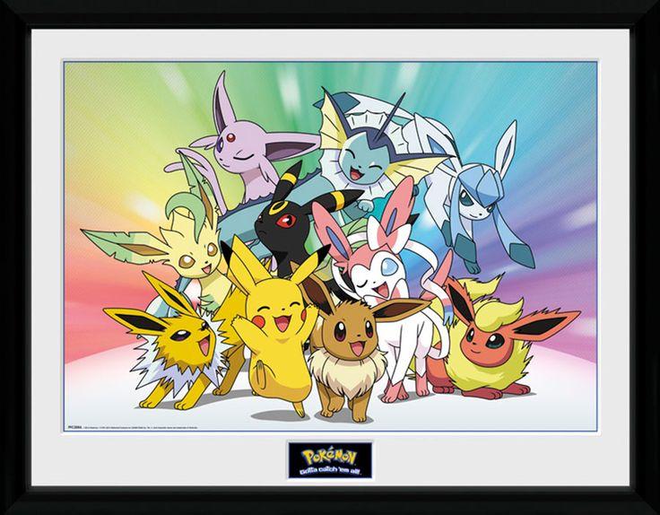Les 25 meilleures id es de la cat gorie carte pokemon a - Poster pokemon a imprimer ...