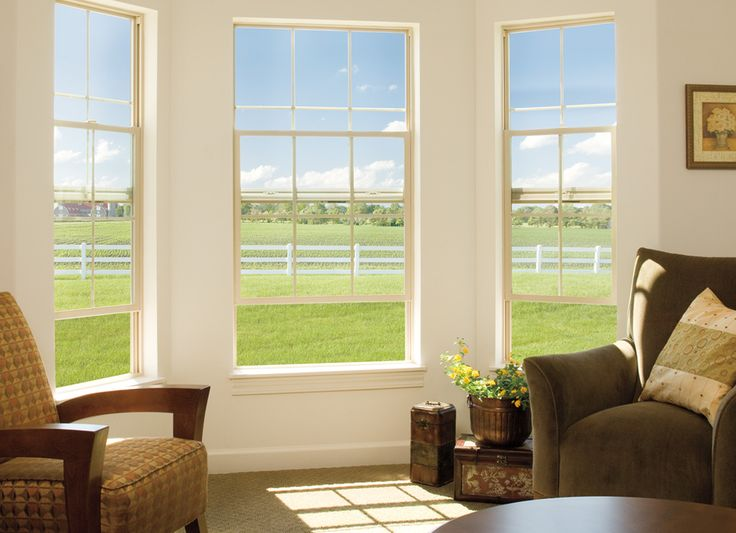 17 best images about pella vinyl windows on pinterest for Who makes the best vinyl windows