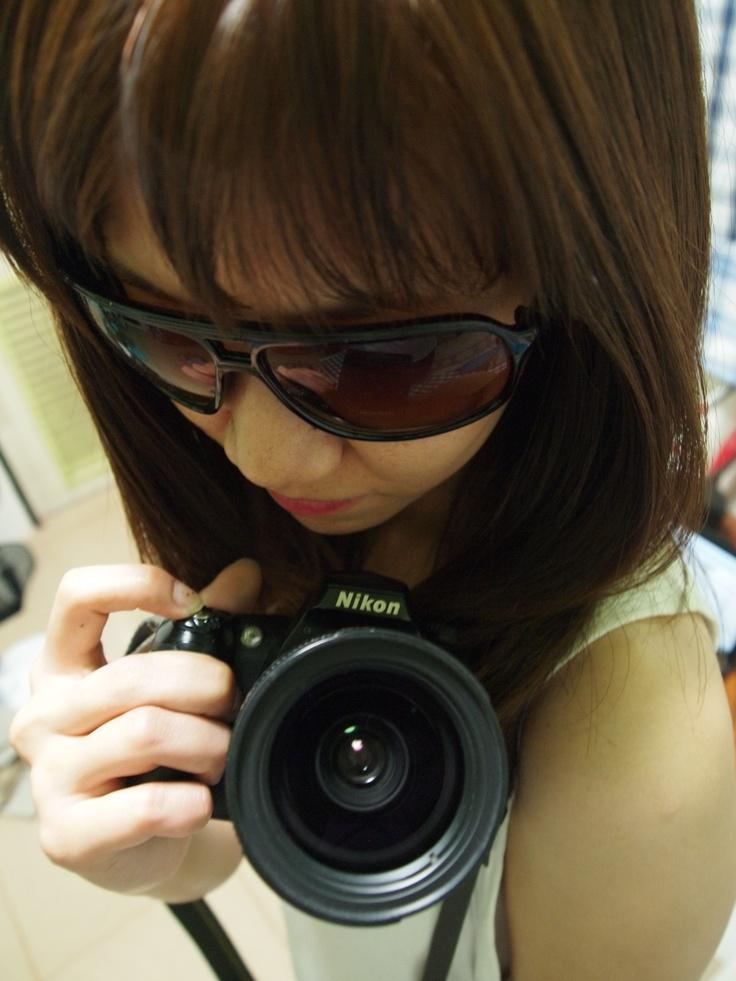 Taken with an Olympus E-P2. Nikon F75.