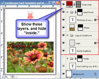 Best 25+ Greeting card software ideas on Pinterest Post box with - greeting card template