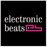 Electronic Beats in Bratislava, 19.4.2013 - Hurts, Agoria, James Pants, Youthkills