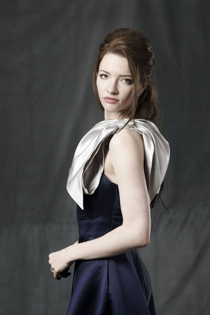 24 Best Images About British Young Actresses On Pinterest