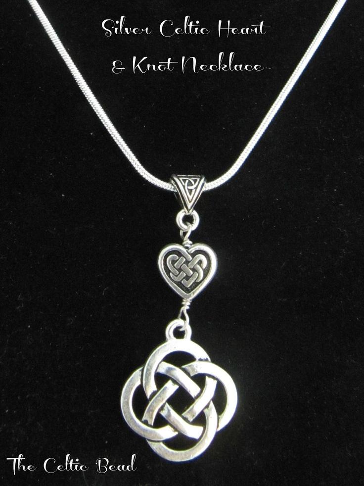 Super 1497 best Celtic jewelry images on Pinterest | Celtic knot, Celtic  GG26