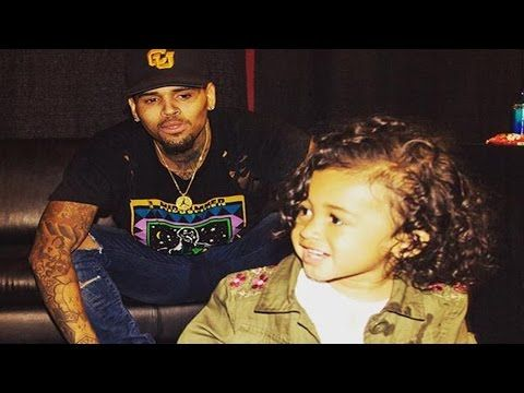 Chris Brown - Right Here (Royalty Music Video) - YouTube