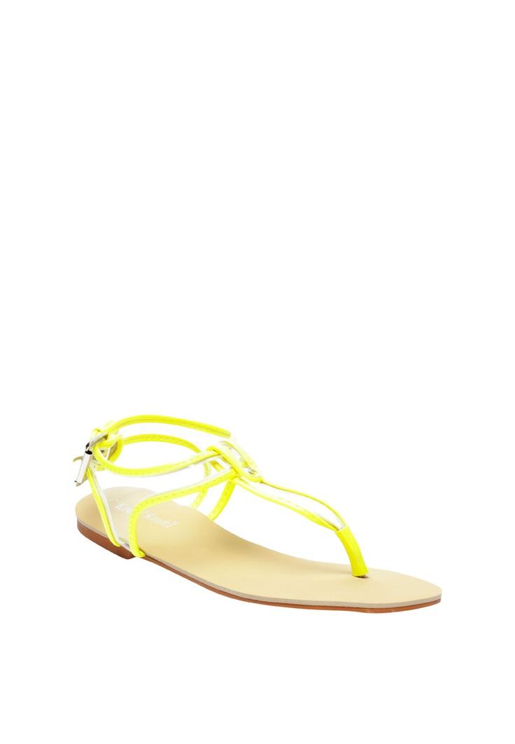 http://www.zalora.com.ph/Koumi-Koumi-. Flat SandalsFlatsPhApartmentsBallerinasFlat  Shoes