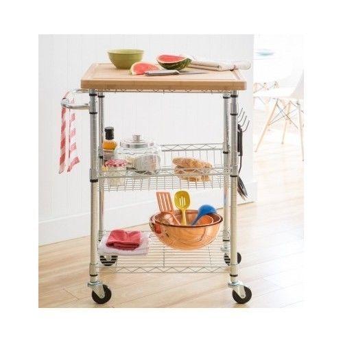 the 25+ best kitchen utility cart ideas on pinterest | utility