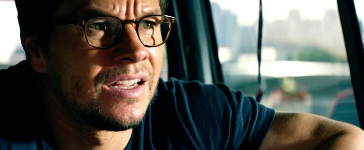 Oliver Peoples Fairmont glasses worn by Mark Wahlberg in TRANSFORMERS: AGE OF EXTINCTION (2014) @oliverpeoples