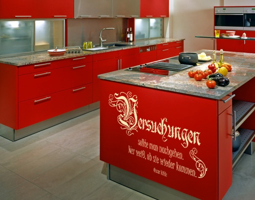 Más de 25 ideas increíbles sobre Küchen kaufen en Pinterest U - günstige küchen angebote