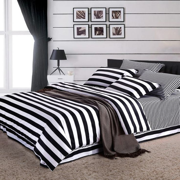 Classic Black And White Bedroom Zebra Bedroom Ideas White Bedroom Background Bedroom New: 17 Best Images About Black And White Bedding On Pinterest