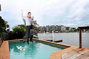20 Hilariously Terrible Real Estate Photos