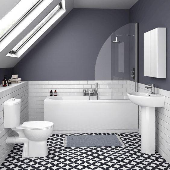 Small Bathroom With Bath Small Bathroom Showers Bathroom Ideas White Small Bathroom Inspiration