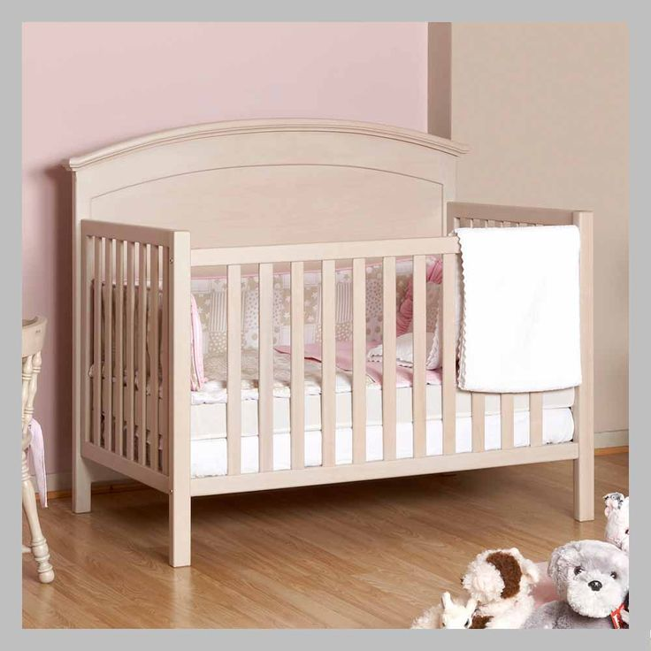10 best Cunas images on Pinterest | Cot, Baby cot bed and Cedar trees