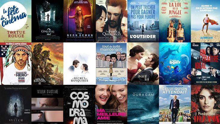 Cinema 2016: da Roland Emmerich a Lav Diaz, ecco tutte le novità sui film in…