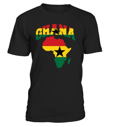 # Ghana Flag in Africa Map Scoop V-Neck .  168 sold towards goal of 1000Buy yours now before it is too late!Secured payment via Visa / Mastercard / PayPalHow to place an order:1. Choose the model from the drop-down menu2. Click on 'Buy it now'3. Choose the size and the quantity4. Add your delivery address and bank details5. And that's it!NOTE: Buy 2 or more to save yours shipping cost