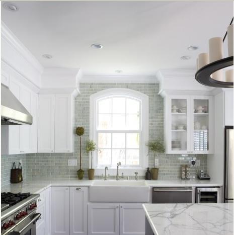 Inspirational Windows and Cabinets Newark Nj