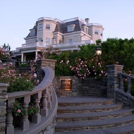 140 best newport rhode island images on pinterest mansions