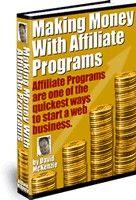 make money affiliate prg