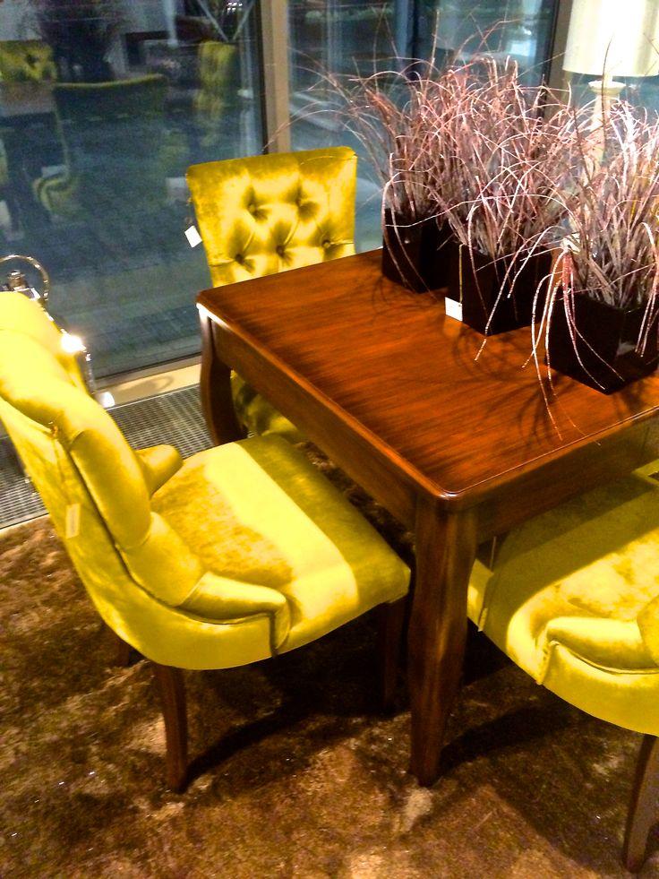 Accent Chairs Dublin Dining Velvet Satin Upholstered Chair Room Elastic
