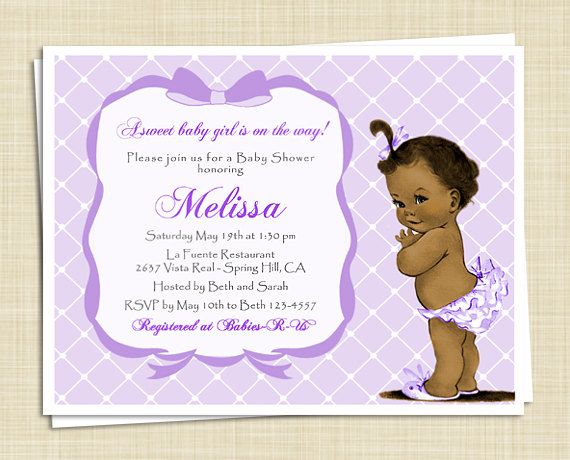 10 best princess baby shower images on pinterest | princess baby, Baby shower invitations