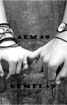 """Leer """"Almas Gemelas - 1.- """"La Carrera"""""""" #wattpad #romance"""