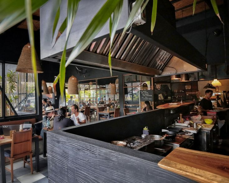 This time I'm not going to share about KZU but about their new sister Wabi Sabi, while KZU is more to the fresh food on their showcase/buffet display; Wabi Sabi offers izakaya concept with fresh fo…