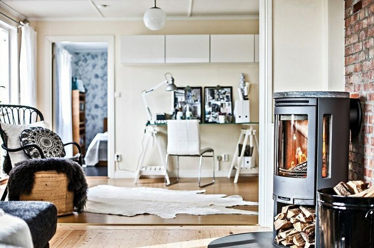1000+ Images About Classic And Modern Scandinavian Wood