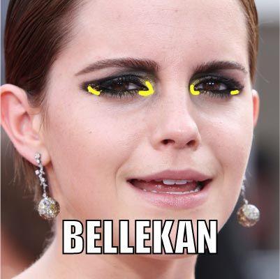 Belle - https://www.indomeme.com/meme/belle/