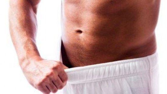 ¿Por qué los hombres deben ir al andrólogo, igual que las mujeres al ginecólogo?