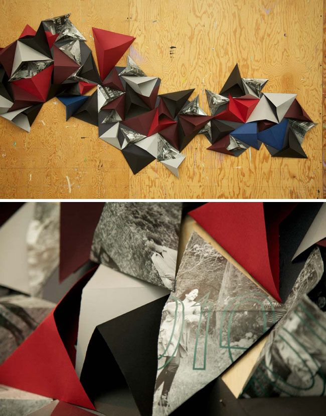 origami with photos of us 352 best