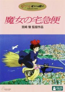 $data->anime['anime_name']