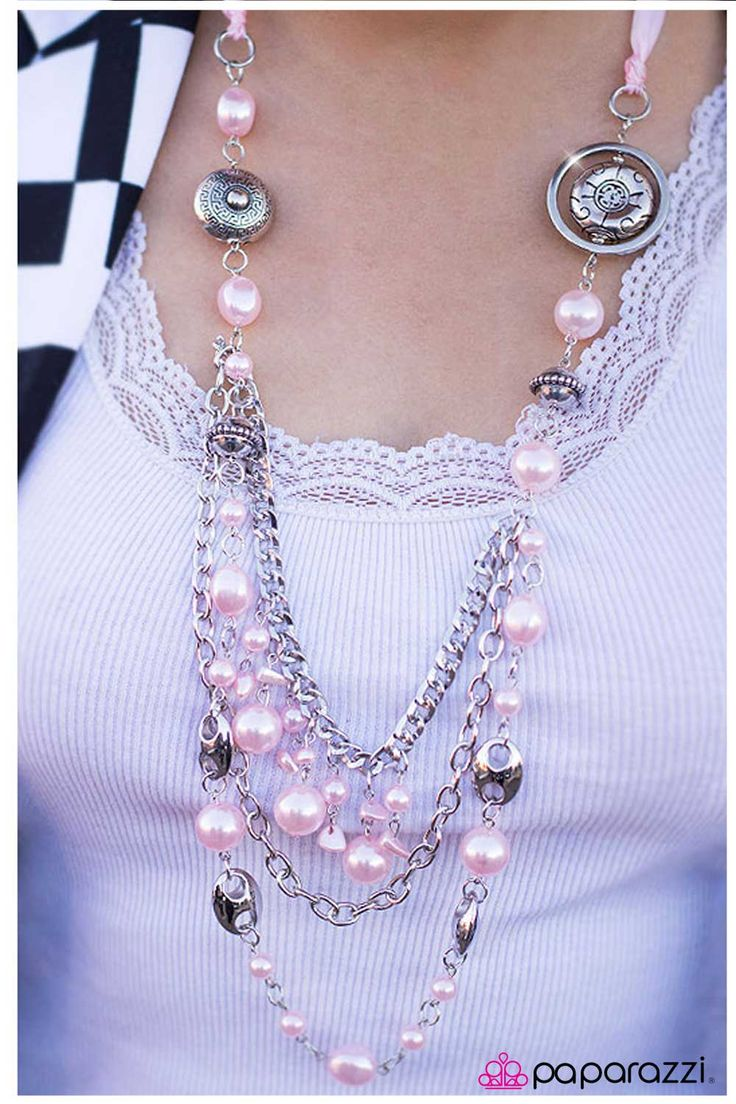 13 Best Necklaces At Paparazzi Accessories Images On