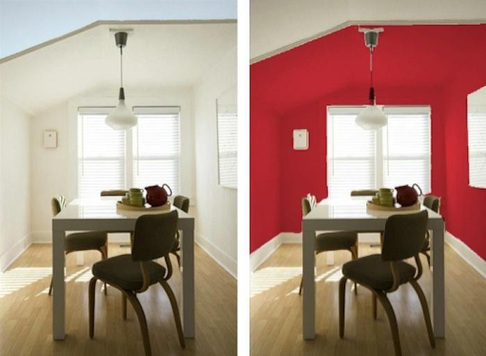 Best 25 Paint color visualizer ideas on Pinterest Home exterior
