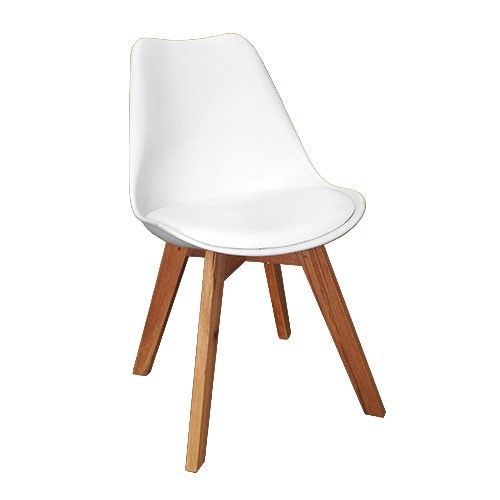 34 best furniture images on Pinterest | Dining chairs, Dining room ...