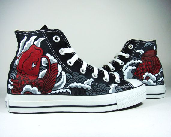 chuck taylor converse shoes tattoos and piercings dress code