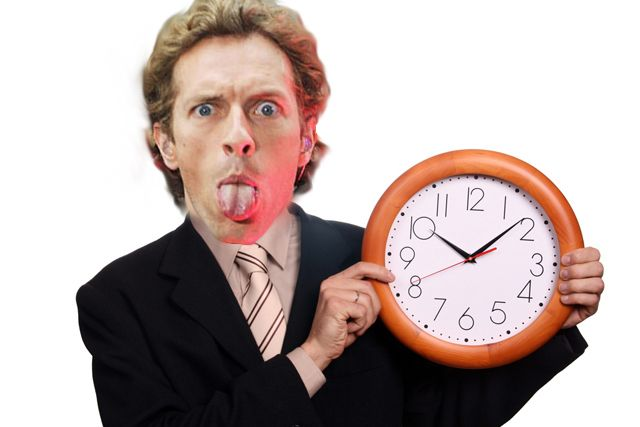 22 Reasons Why Daylight Saving Time Needs To Be Abolished