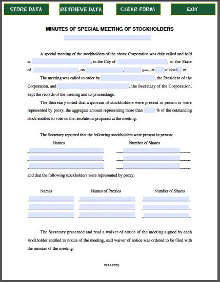 Best Forms Images On   Pdf Cover Letter Sample And Free