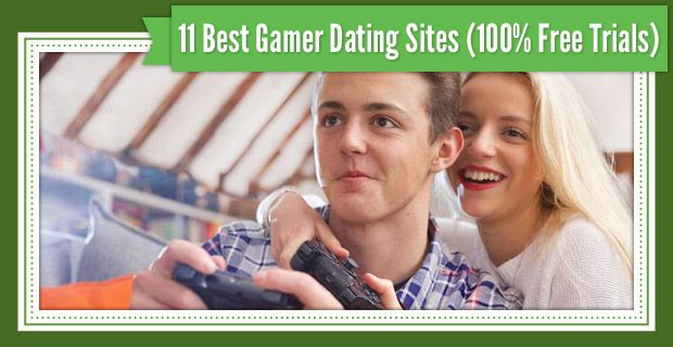 The best free online dating sites for nerds