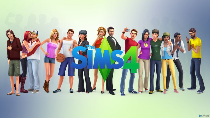 The Sims 4 was originally released exclusively for PC, and later, Mac users in 2014 but unlike previous titles in the franchise, it hasn't yet made its way to consoles. Now, according to a Microsoft listing, it looks like we'll be seeing The Sims 4 on the Xbox One, scheduled for release on November, 17 …