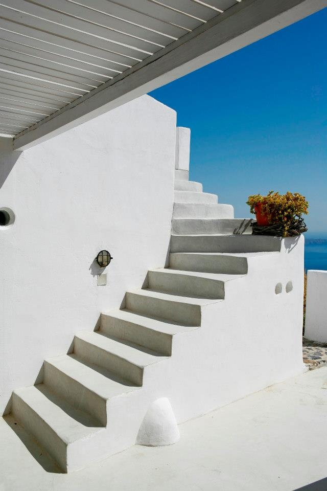 27 Best Images About Dreaming Of Santorini On Pinterest Mansions Santorini Greece And Villas